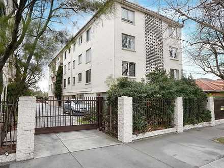 20/250 Dandenong Road, St Kilda East 3183, VIC Apartment Photo