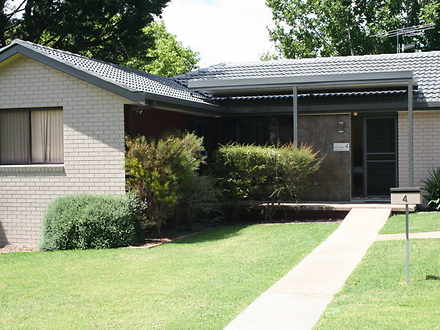 ROOM 5/4 Salmon Avenue, Armidale 2350, NSW Unit Photo