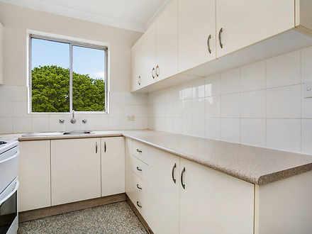 Apartment - 5/7 Abbotford S...