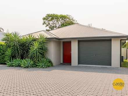 69A Bryant Street, Adamstown 2289, NSW Townhouse Photo