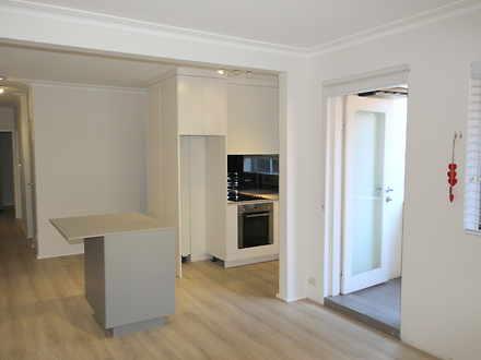Apartment - 2/13 Queensboro...
