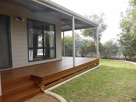 House - 9A Gregory Street, ...