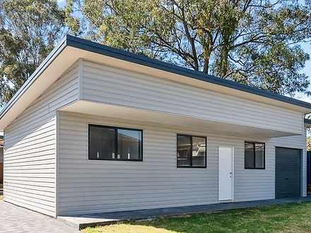 68A Kurrajong Crescent, Blacktown 2148, NSW Flat Photo