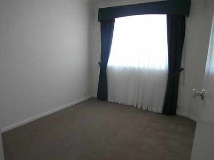 F0461a2b17bc3f3e1ec44f0d 11737 bedroom2 1578360027 thumbnail