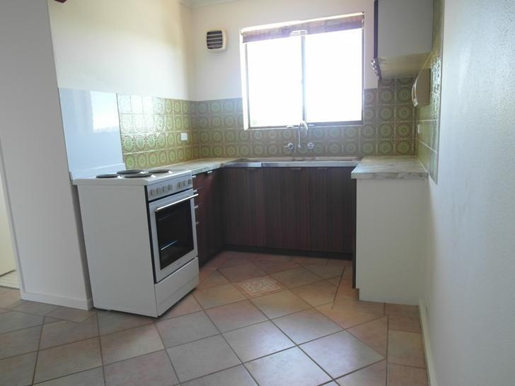Cb4b3c9fa9c52755c1155731 2984 kitchen 1578360027 primary