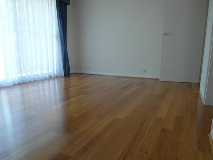 8ad326c268525733bf2c1f27 12198 lounge 1578360027 primary