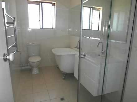 3eb0d233cb59e0de74c44f37 9186 bathroom 1578360027 thumbnail