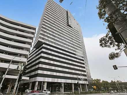 Apartment - 1010/18 Mount A...