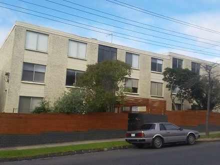 Apartment - 9/48 Derby Stre...