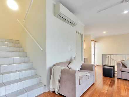 Apartment - 14/63 Marina Bo...