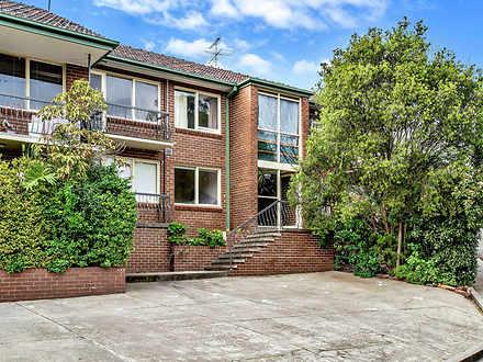 6/48 Passfield Street, Brunswick West 3055, VIC Apartment Photo