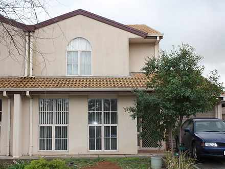 16 Mcewin Court, Enfield 5085, SA Townhouse Photo