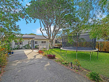 1 Wall Street, North Haven 2443, NSW House Photo