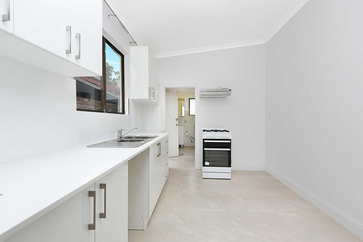 7beb60632f210a1bd90a2621 10710 743darlingstreetrozelleview3 1578363204 primary