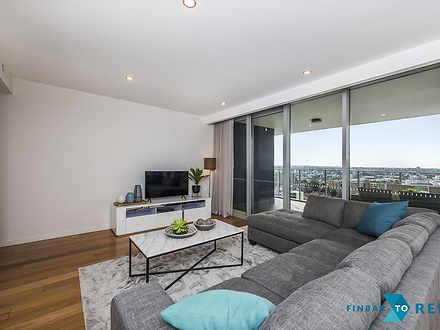 114/189 Adelaide Terrace, East Perth 6004, WA Apartment Photo