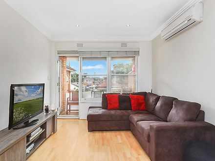 Apartment - 9/30 Solander S...