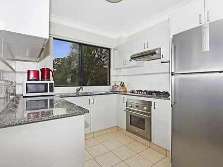 Apartment - 5/2-6 Priddle S...