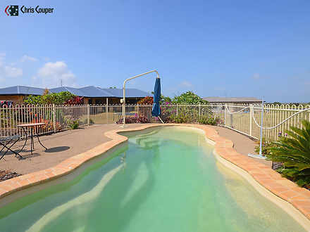 3 Heritage Outlook, River Heads 4655, QLD House Photo