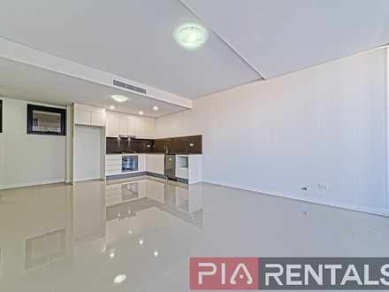 401/2 Galara Street, Rosebery 2018, NSW Apartment Photo