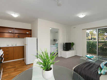 Apartment - 9/269 Main Stre...