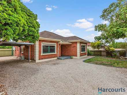 125 Daws Road, Clovelly Park 5042, SA House Photo