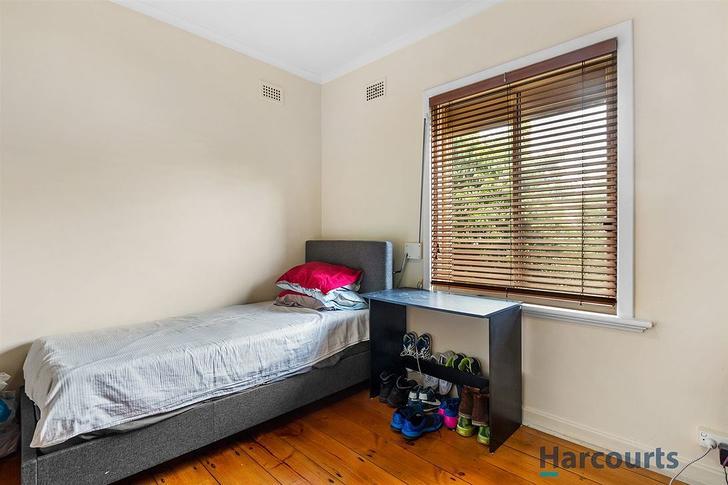 125 Daws Road, Clovelly Park 5042, SA House Photo