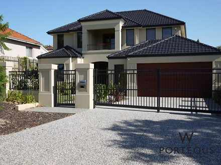 House - 10 Whitfeld Street,...