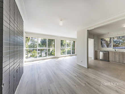 House - 6 Maple Court, Donc...