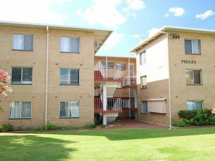 Apartment - 12/6 Minora Pla...