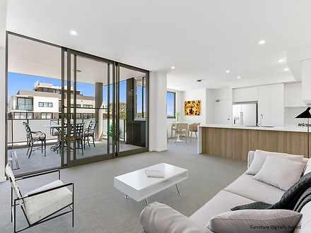 Apartment - G07/10 Pinnacle...