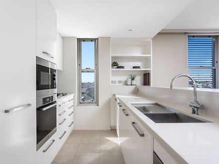 Apartment - 145 Brebner Dri...