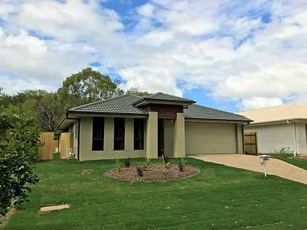 House - 29 Pyrus Place, Red...