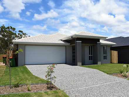 101 Brookvale Drive, Victoria Point 4165, QLD House Photo