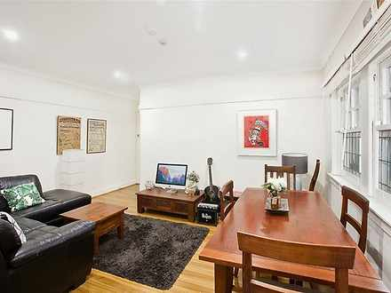 Apartment - 2/87A Birriga R...