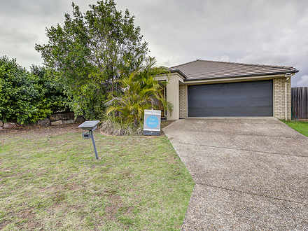 25 Dornoch Crescent, Raceview 4305, QLD House Photo