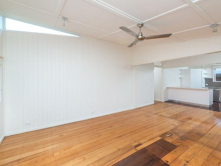 25 Elizabeth Street, Toowong 4066, QLD House Photo