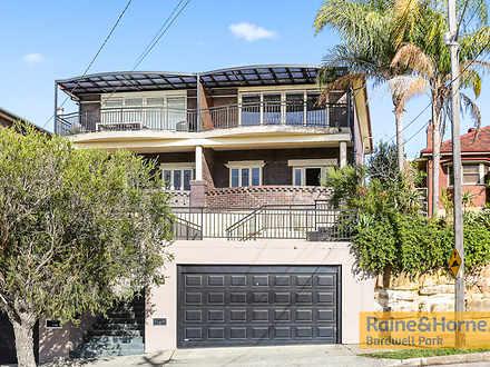 92 Homer Street, Earlwood 2206, NSW House Photo