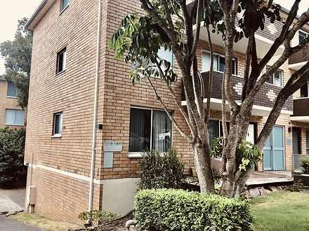 Apartment - 13/30 Foam Stre...