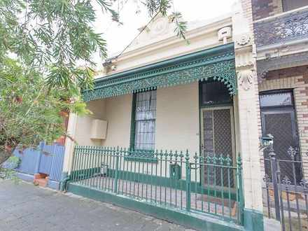 House - 50 Roden Street, We...