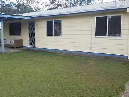 House - 44 Sharon Drive, Ea...