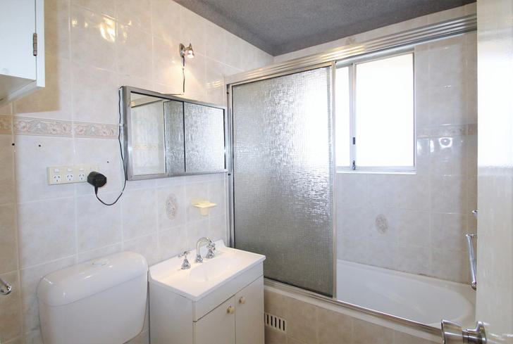 C5bcad78e0893eef5e186f22 22154 bathroom 1578370930 primary