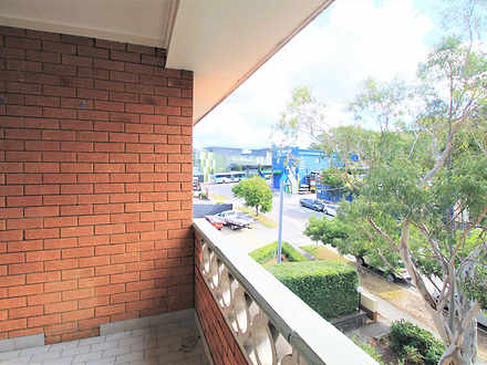 C1c0e902516a021116312449 5864 balcony 1578370930 thumbnail