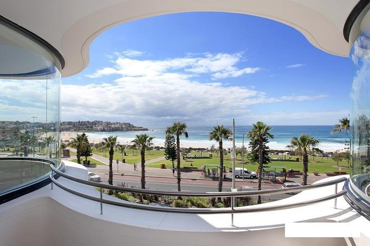 Dcf38baee3a25a77fbd43ee1 view from balcony 7548 5e13fa7b7977b 1578371043 primary