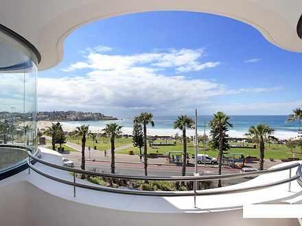 Dcf38baee3a25a77fbd43ee1 view from balcony 7548 5e13fa7b7977b 1578371043 thumbnail