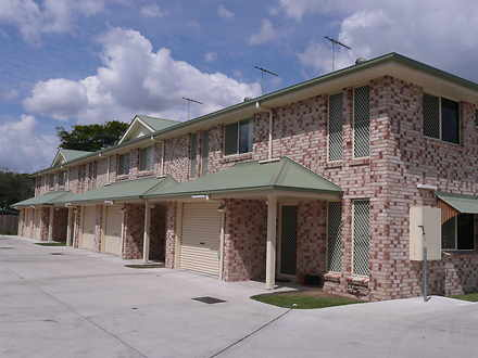 4/27-29 Railway Parade, Caboolture 4510, QLD Townhouse Photo