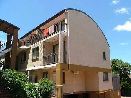 Apartment - 91 Smith Street...