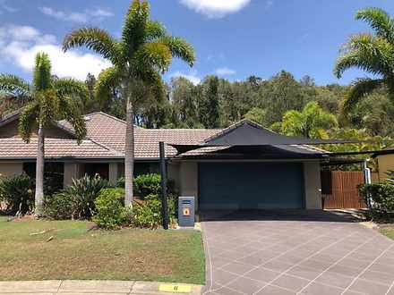 6 Deal Cove, Arundel 4214, QLD House Photo