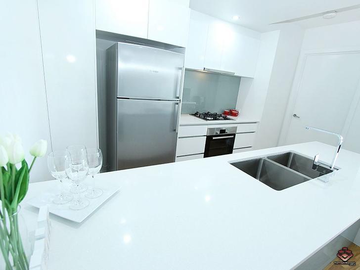 ID:3911790/68 Benson Street, Toowong 4066, QLD Apartment Photo