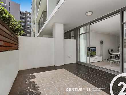 Apartment - 106/140 Maroubr...