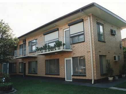 Apartment - 4/94 Tynte Stre...